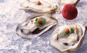 crystal-oysters