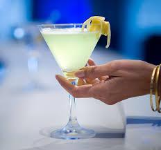 cocktails-on-celebrity