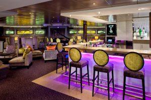 hal-martini-bar