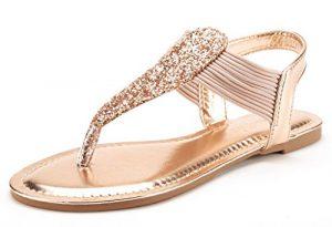 gold_sandals