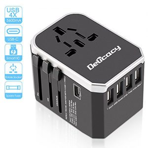 universal_charger