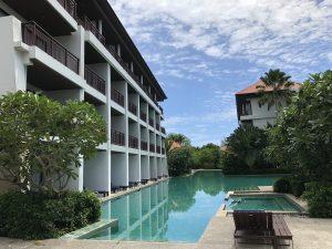 largest_pool