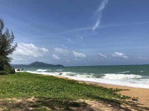 maikhao_beach