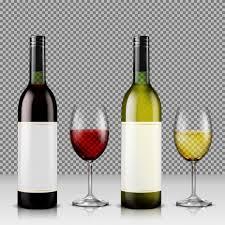 wine_bottles