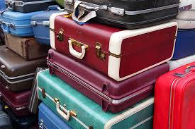 stacked_suitcases