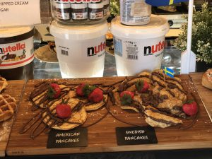 nutella_cafe