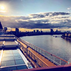 viking_sun_greenwich_sunset